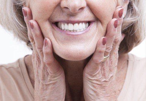elderly-smile1
