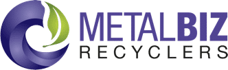 Metal-Biz-Recyclers