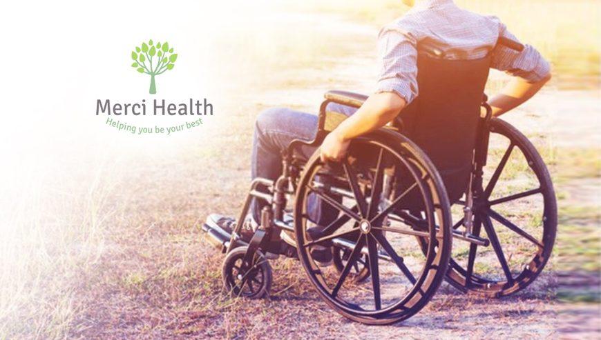 03-wheelchair